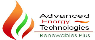 Advanced Energy Technologies/Renewables Plus Co Inc