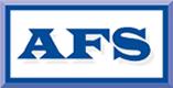AFS LTD