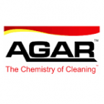 Agar Cleaning Systems
