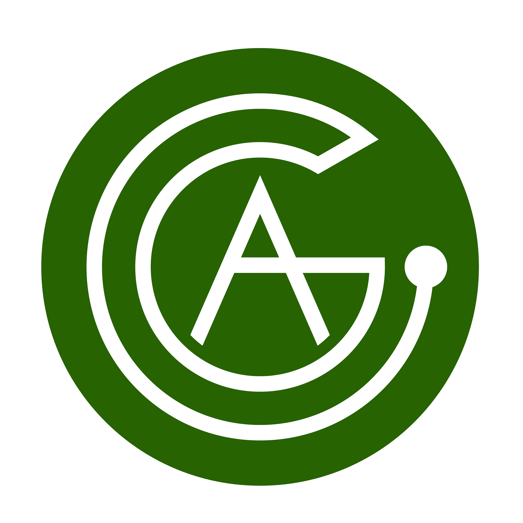 AGC Innovate Private Limited