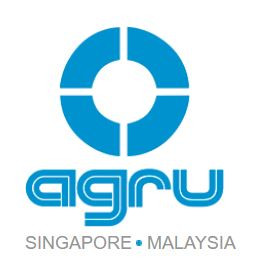 Agru Technology