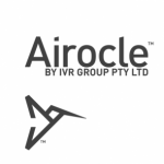 Airocle