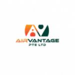 Airvantage