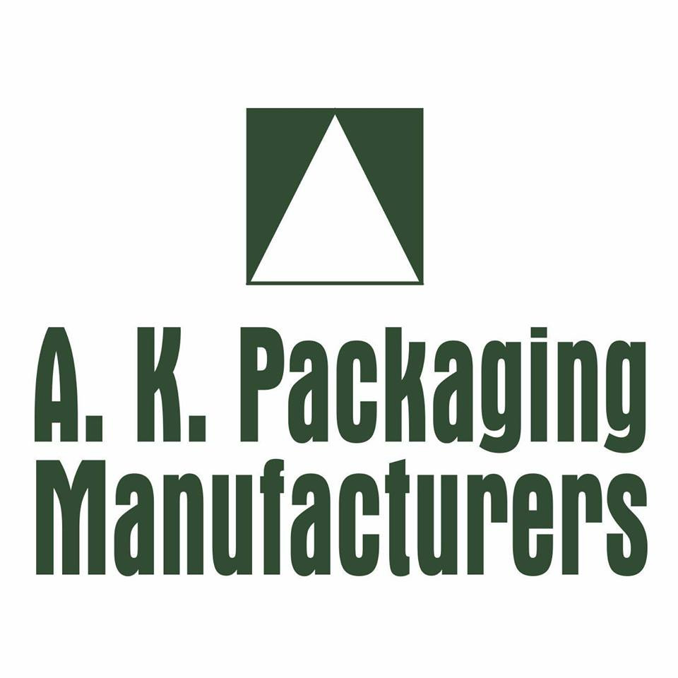 A.K. Packaging Manufacturers