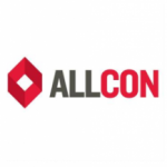 Allcon Group Pty Ltd
