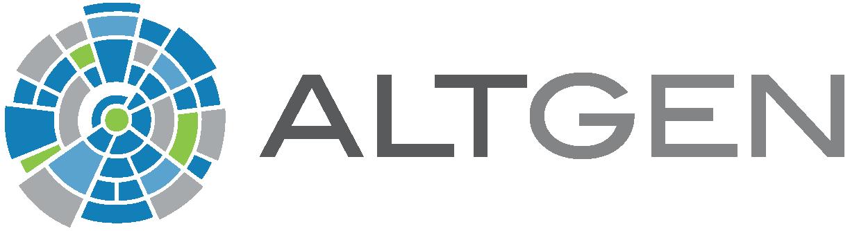 AltGen Recruitment