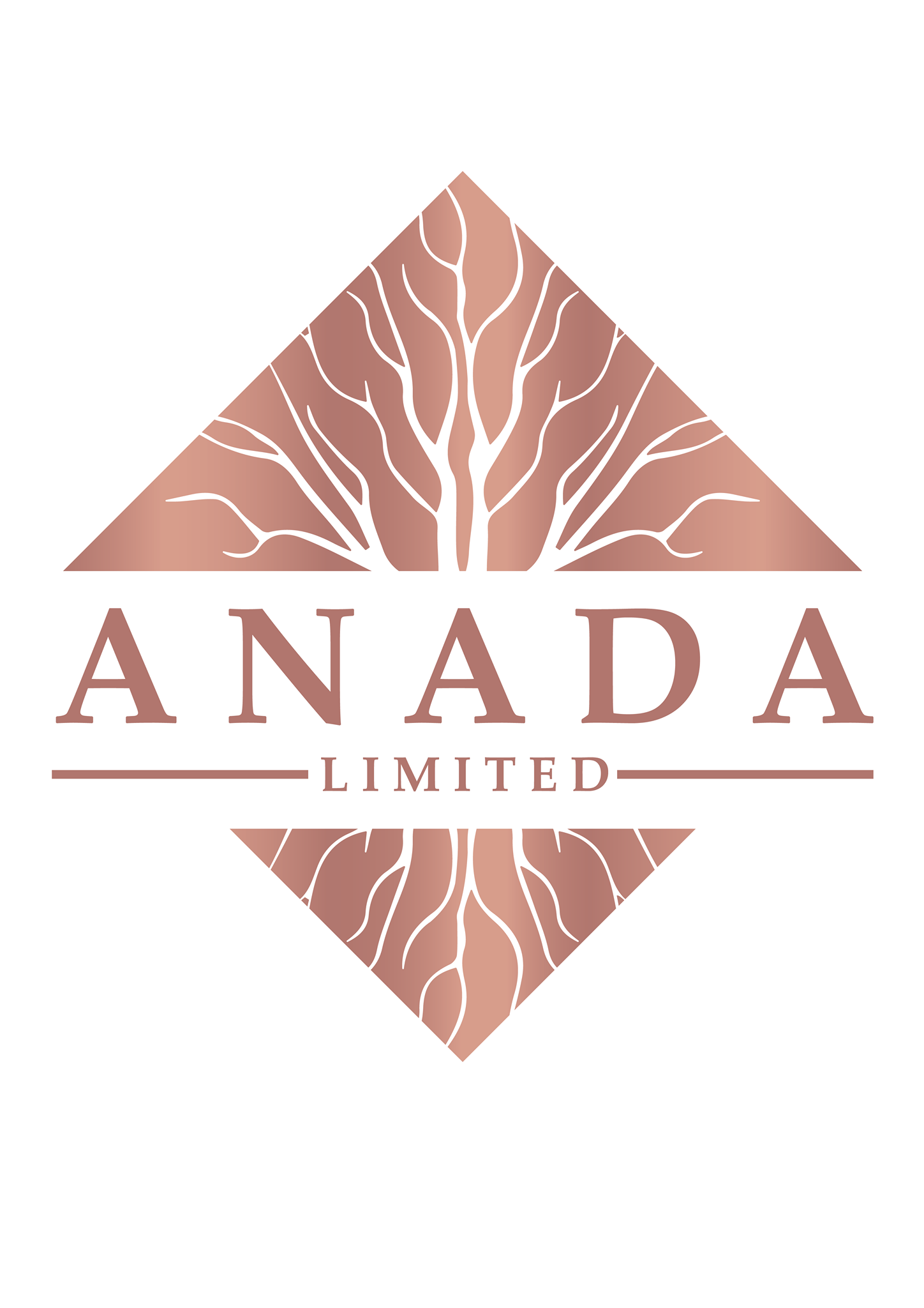 ANADA Limited