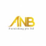ANB Furnishings