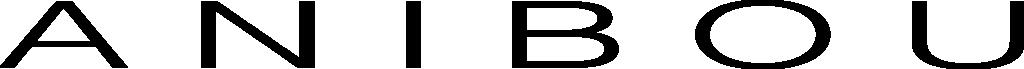 Anibou Furniture Pty Ltd