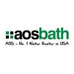 AOS Bath