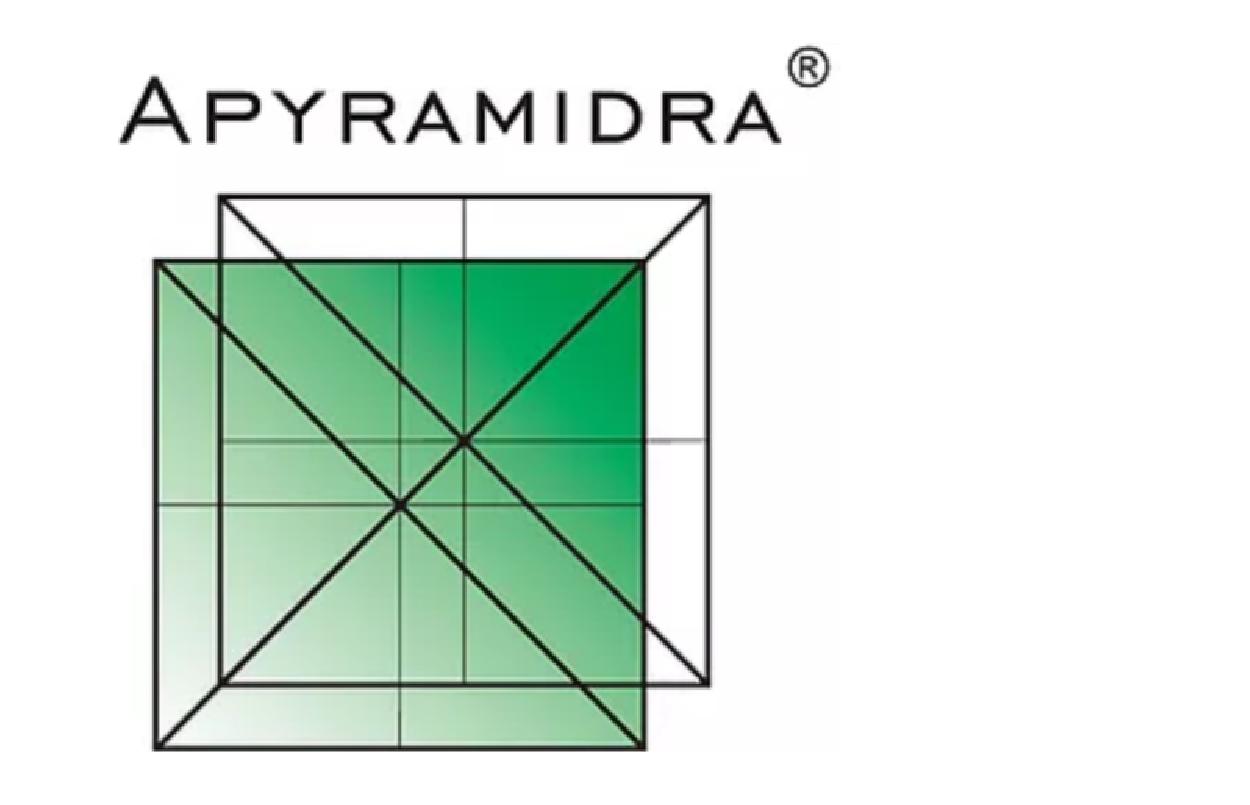 Apyramidra Company Limited