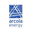 Arcola Energy