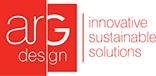 ARG Design