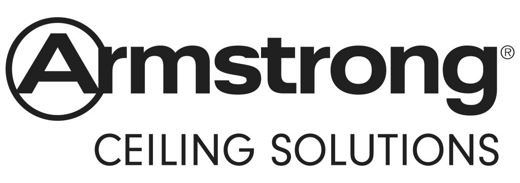 Armstrong World Industries Ceiling Division