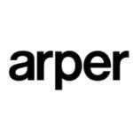Arper Spa
