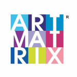 Artmatrix Technology