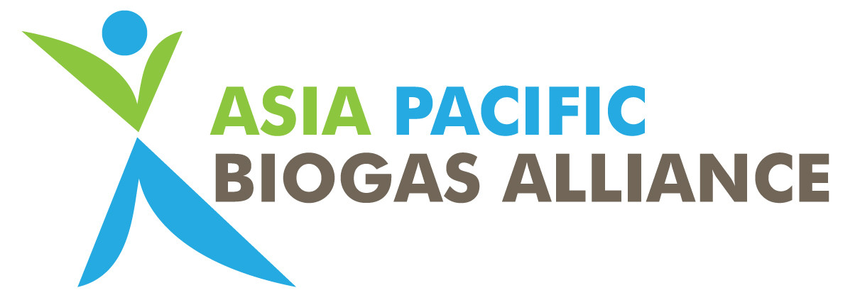 APBG - Asia Pacific Biogas Alliance
