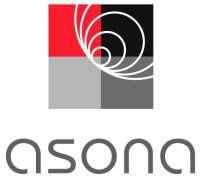 Asona