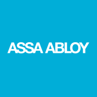 ASSA ABLOY Australia