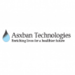Asxban Technologies Pte Ltd