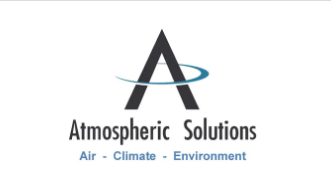 Atmospheric Solutions