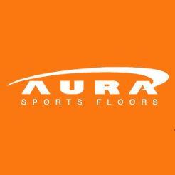 Aura Sports Pty Ltd