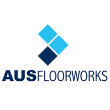 Aus Floor Works