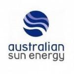 Australian Sun Energy