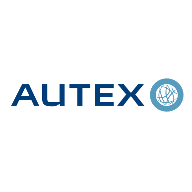 Autex Industries Ltd / Autex Pty Ltd