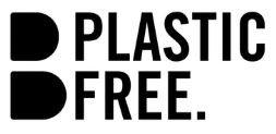B Plastic Free