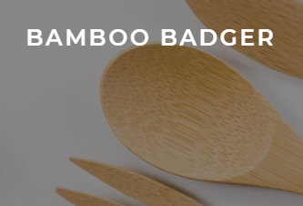 Bamboo Badger