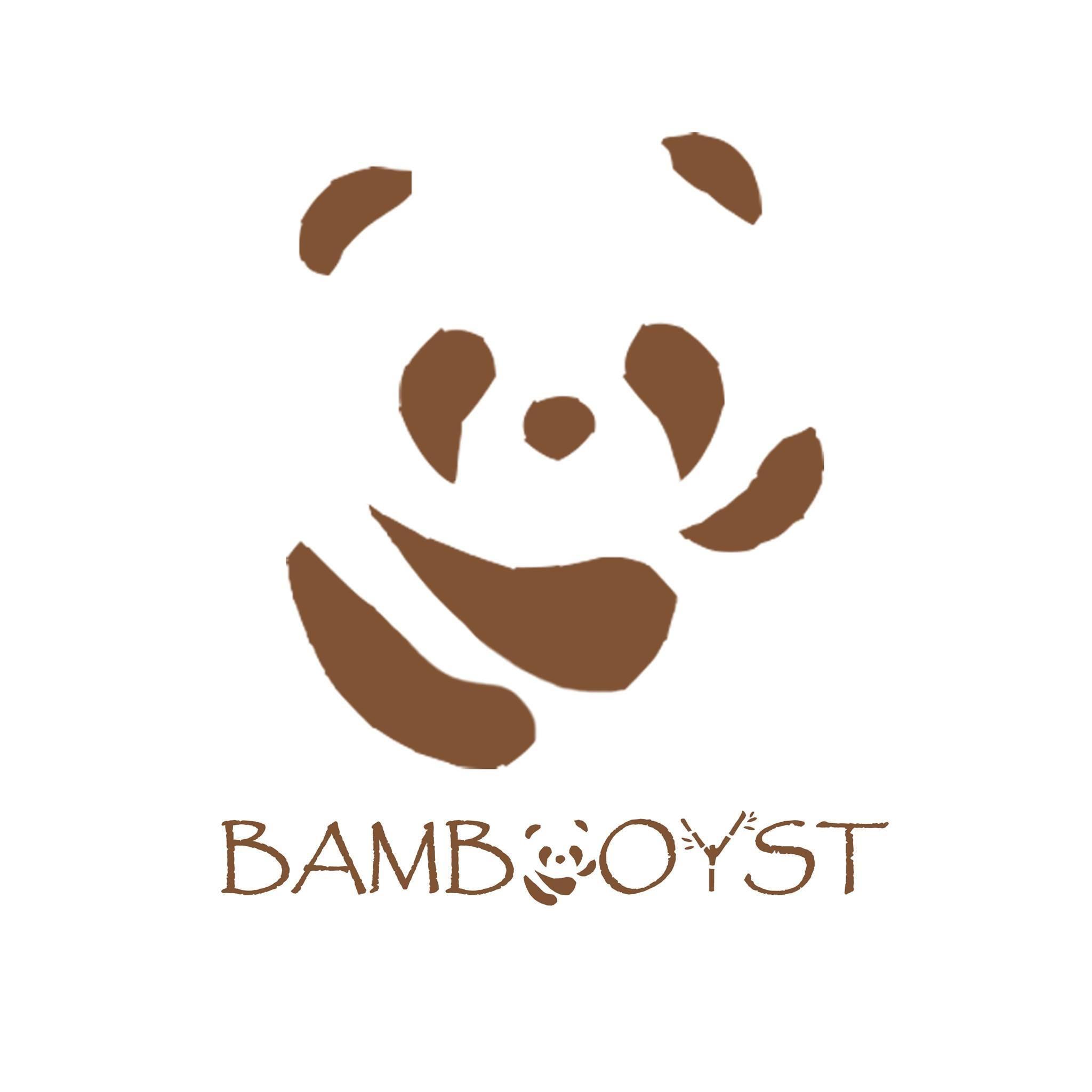 bambooyst