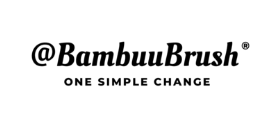 BambuuBrush