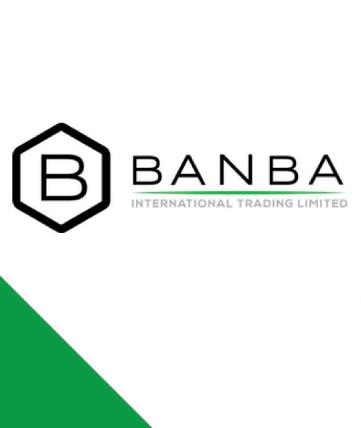Banba International Trading Limited