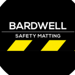 Bardwell Safety Matting