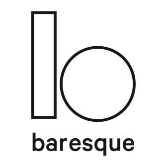 Baresque Australia Pty Ltd