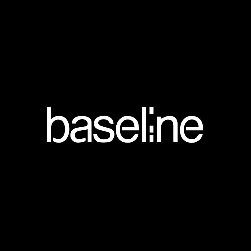 Baseline Commercial Furniture