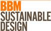 BBM Sustainable Design