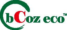 bCoz eco