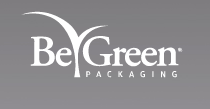 Be Green Packaging