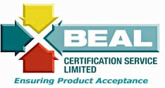 BEAL Certification Limited