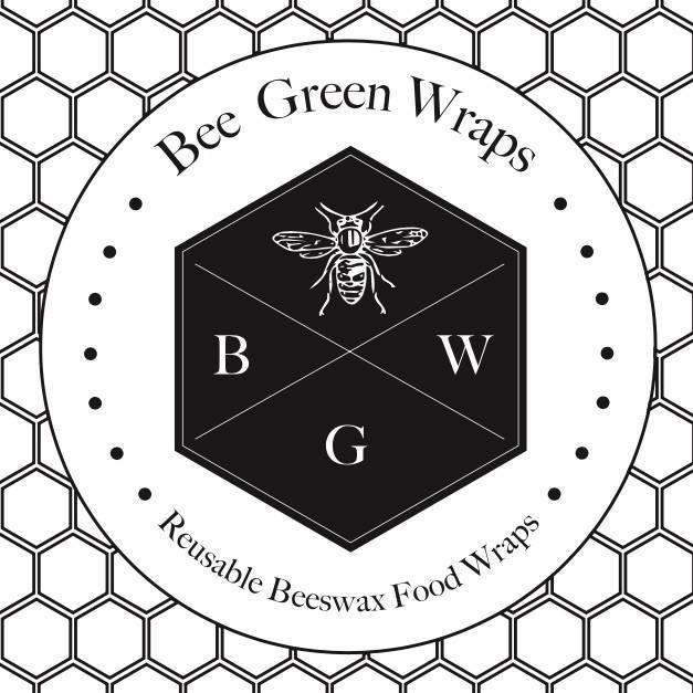 Bee Green Wraps