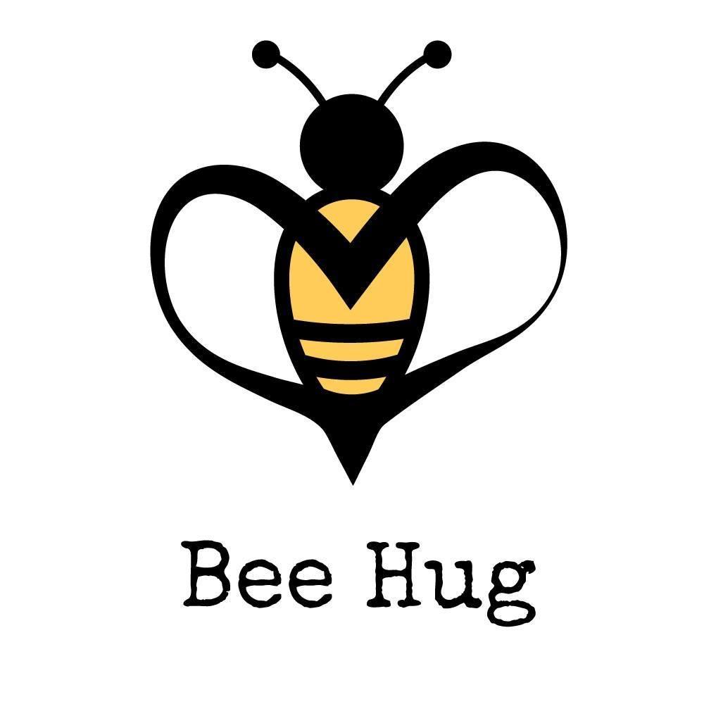 Bee Hug Beeswax Wraps