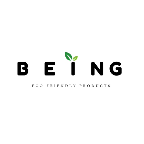 Being Eco Ph