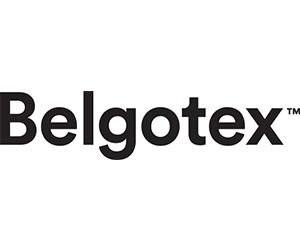 Belgotex Flooring