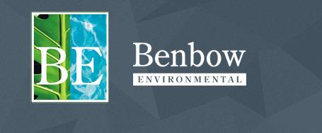 Benbow Environmental