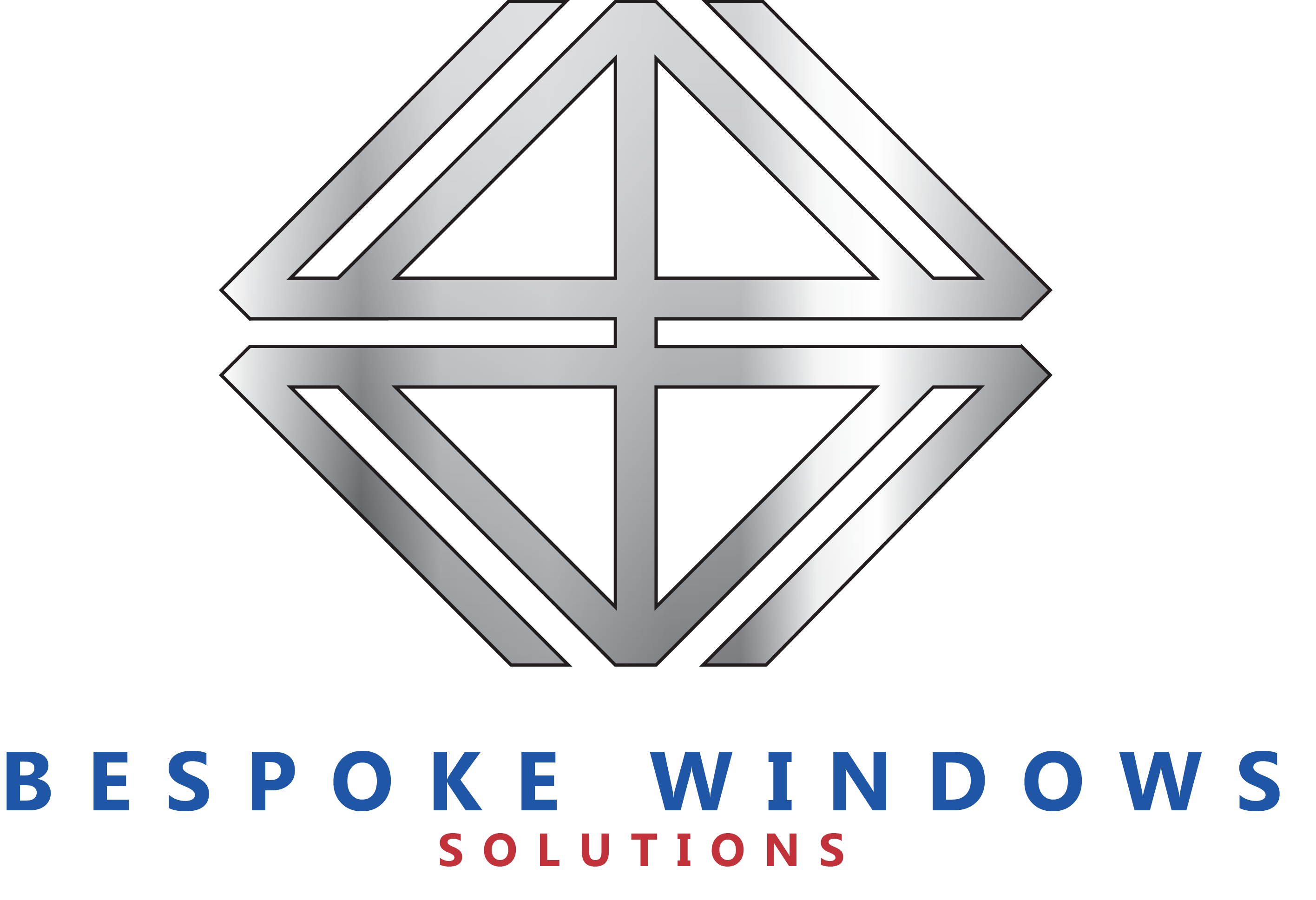 Bespoke Windows Solutions
