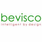 Bevisco Commercial Interiors