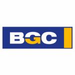 BGC Plasterboard