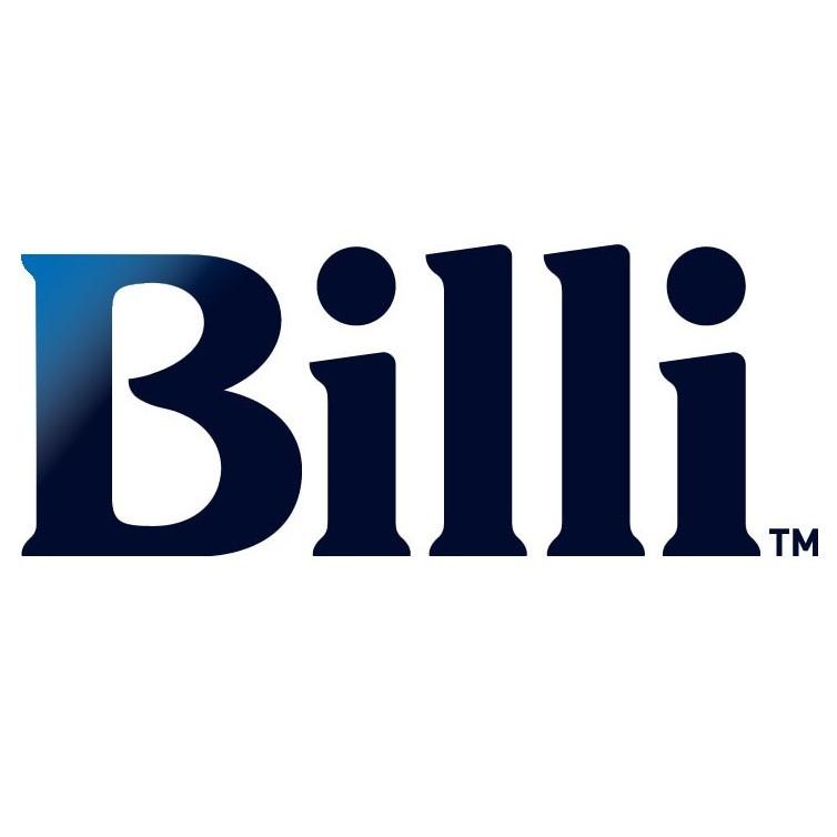 Billi Pty Ltd